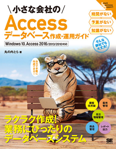 Access_cover_ok